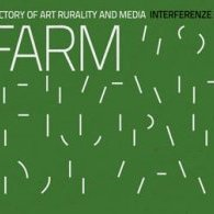 FARM/Interferenze 2012